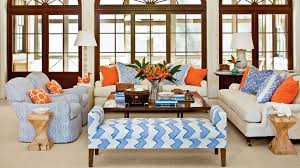 Living Room Furniture Next 106 Living Room Decorating Ideas Southern Living