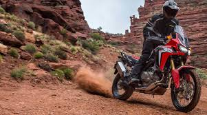 motocross gear brisbane bike sales brisbane south honda motorcycles dealer springwood