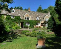 Cotswolds Cottages For Rent by Jigsaw Holidays Cotswolds Presents Top Cottage Available For