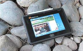 rugged pc review com rugged tablet pcs tabletkiosk eo a7400 7