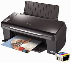 reset printer epson l110 manual epson l110 resetter free download drivers download