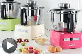 robots de cuisine darty cuisine cuisine darty patissier kmix union