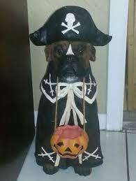 Halloween Costumes Boxer Dogs Boxer Rebellion Propaganda Boxer Dog Domination