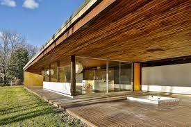 home design fairfield nj trimoca