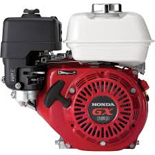 honda engines from northern tool equipment