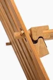 Wood Furniture Design 21 Best Garden Furniture U0026 Decor Images On Pinterest Furniture