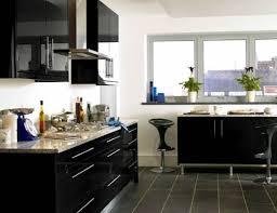 Design Interior Kitchen Indian Kitchen Interior Bstylo