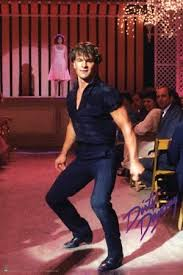 Dirty Dancing Meme - 88 best luv dirty dancing patrick swayze images on pinterest