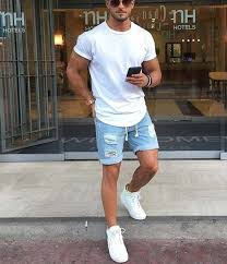 best 25 men casual ideas on pinterest men fashion casual men u0027s