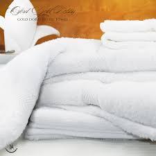 wholesale bath towels hotel room towels