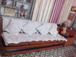 My Home Furniture Costa Home - My home furniture