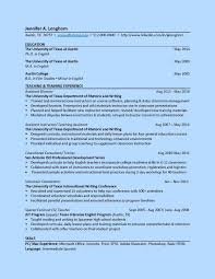 thesis about education in english exle of thesis title resume template cover letter sle