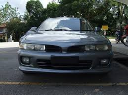 mitsubishi galant turbo 1993 mitsubishi galant viento v6 related infomation specifications