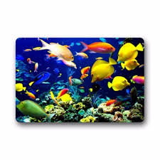 Coral Reef Area Rug Online Get Cheap Coral Colored Rug Aliexpress Com Alibaba Group