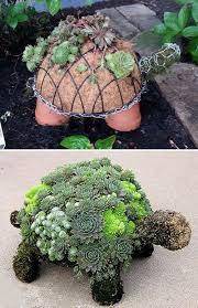 25 best garden planters ideas on pinterest when to plant garden