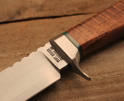 tony miller custom handcrafted knives blog knife making discussion