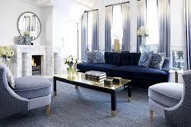 navy sofa living room velvet sofa with nailheads velvet sofa funiture livingroom