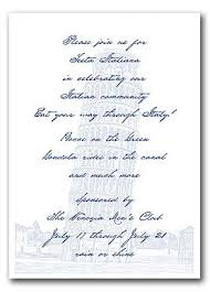 Wedding Invitation Phrases Wedding Invitation Wording Samples With Hotel Information The