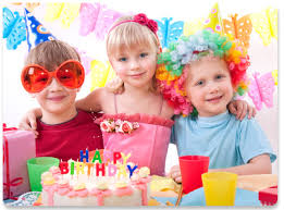 birthday party clowns clowns every occasion professional clowns kid birthday party magicians miami magic entertainment a rivera