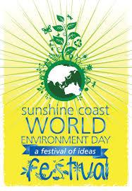 native plant nursery sunshine coast barung landcare association sunshine coast world environment day