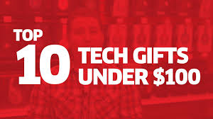 christmas gift ideas 2013 top tech gifts under 100 thesource