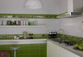 tiles for kitchen adorable wall tiles kitchen interiors 1