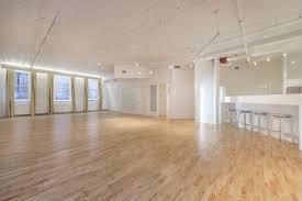 Soho Laminate Flooring 429 West Broadway 2 In Soho Manhattan Streeteasy