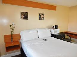 haven hotel fort lauderdale hotel fl booking com gallery image of this property