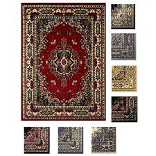 Sears Area Rug Sears Area Rugs Canada On Sale Residenciarusc