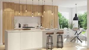 cuisine sur mesure tunisie l épura cuisines sur mesure tendances concept dining room and