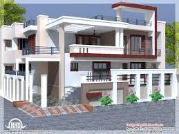 home design free application free house design house free house designs and floor plans in the