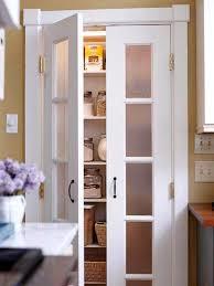 Interior Swinging Doors Outstanding Kitchen Swinging Doors Ideas Best Swinging Doors Ideas