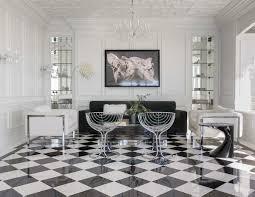 monochrome interior design top residential u0026 commercial interior design firm i san francisco