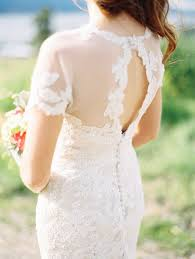581 best wedding dresses with sleeves images on pinterest brides