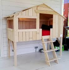 騁ag鑽e de cuisine en bois 騁ag鑽e en bois pas cher 28 images meuble tv avec tiroir pas
