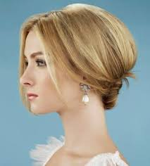 hairstyles to cover ears wedding hairstyles to cover big ears hairstyles wordplaysalon