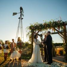Wedding Venues In Austin Tx Ranch Austin Wedding Venue 28 Photos Venues U0026 Event Spaces