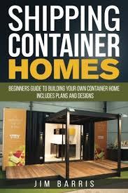 container home designs amazon com