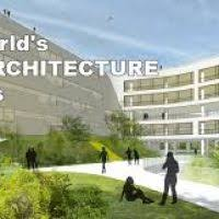 best architecture colleges in world absolutiontheplay com