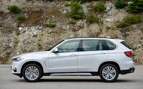 Bmw X5 50i 0 60 - comparison bmw x5 xdrive50i 2017 vs lexus gx 460 luxury 2017