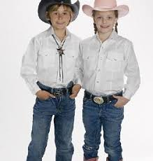 children gass horse supply u0026 western wear