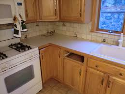 How To Clean Walls by Granite Countertop How To Clean Oven Door White Cabinets With