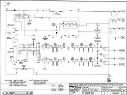 automotive wiring diagram symbols gandul 45 77 79 119