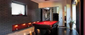 basement remodeling u0026 basement design company for nw dc u0026 md