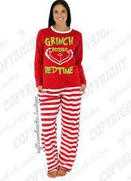 family jammies matching pajamas family pjs