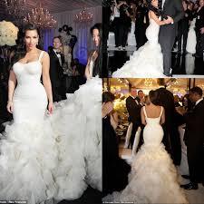 aliexpress com buy custom mermaid wedding dress 2017 white