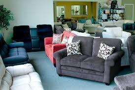 Sofa Outlet Store Beaverton Mattress U0026 Furniture Outlet Store Bedmart