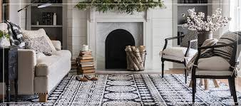 Home Design Software Joanna Gaines Loloi Lotus Rugs Magnolia Home Rugs Joanna Gaines