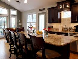 Kitchen Tvs by Stunning Annapolis Home 4 Flat Screen Tvs Vrbo