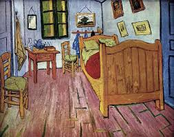 vincent van gogh bedroom 109 best vincents bedroom images on pinterest bedroom in arles